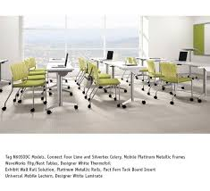 National Conference Table Impressive National Waveworks Conference Table With National