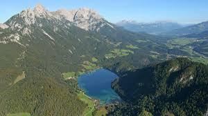 wilder kaiser region holidays summer u0026 winter in austria tirol
