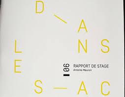 bureau des stages 10 40 best rapport de stage images on page layout layout