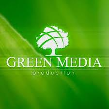 green media tv youtube
