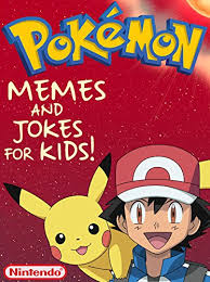 Pokemon Kid Meme - pokemon the best pokemon memes for kids 2017 let s find pokemon