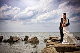 cleveland photographers finest moments wedding photographers cleveland ohio best