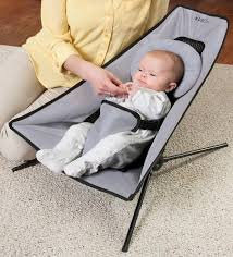 Baby Bouncing Chair Bouncepod Travel Bouncer
