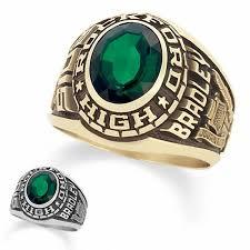 high school class jewelry class rings rings zales