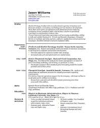 Indeed Job Resume Valuable Ideas Us Resume Format 14 Aesthetician Templates And