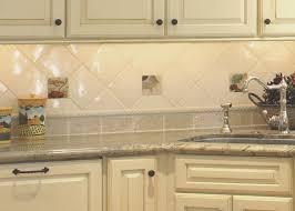 backsplash cool diamond pattern tile backsplash designs and