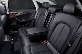 audi a7 rear legroom 2013 audi a6 reviews and rating motor trend