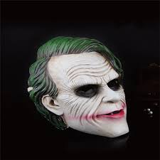 Heath Ledger Halloween Costume Buy Wholesale Joker Heath Ledger Costume China Joker