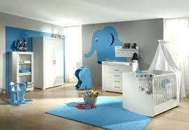 deco chambre bleu et marron chambre blanche et bleu chambre blanche et bleu chambre beige et