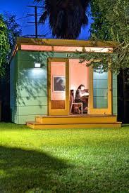 office design backyard shed designs contemporary garden sheds