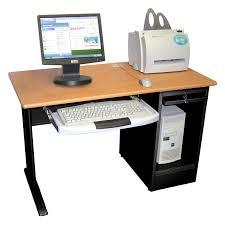 Locking Computer Desk Amazing Locking Computer Desk On With Hd Resolution 1600x1600