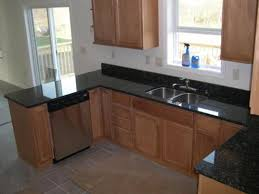 21 best granite images on pinterest granite butterfly and