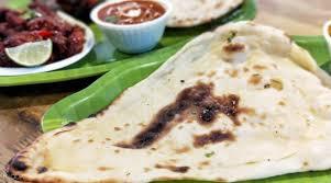 cuisine as ร าน indian cuisine as ท ศ นย อาหารเหล าปาส ท ส งคโปร