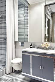 inspiring small bathroom design best brown tile bathrooms ideas