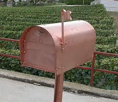 cassetta della posta americana o l s o di oberto luigi c s n c