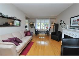 Laminate Flooring Hamilton Ontario 9 Bala Place Hamilton Ontario L9c 4y6 Semi Detached Home For