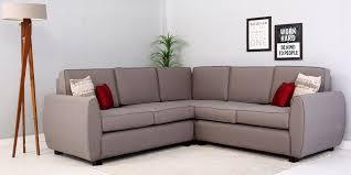 Corner Sofa  L Shaped Cheap Corner Sofas Sale Online In UK - Corner sofa design
