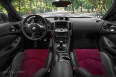 370z Nismo Interior 2015 Nissan 370z Nismo Dashboard Interior Wallpaper Nissan