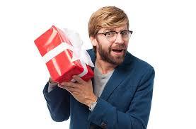 design geschenke f r m nner geschenke für männer die alles haben valentinstag geschenke f r m