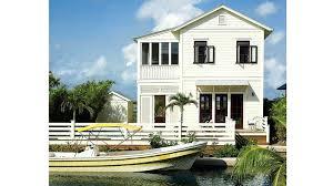coastal living idea house coastal living house coastal living house plans coastal living idea