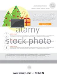 winter business or invitation poster or flyer background with