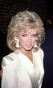 80s layered hairstyles 80s hairstyle 63 feathered hairstyles 80s hairstyles and medium