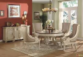 white dining room sets dining room design white dining rooms sets room with colors