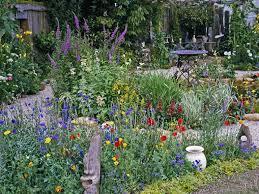 Cottage Garden Design Ideas Luxurious Cottage Garden Ideas 68 In Excellent Home Designing