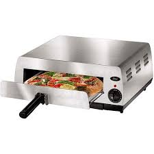 How To Use Oster Toaster Oven Oster Pizza Oven Stainless Steel 3224 Walmart Com