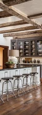 rustic kitchen ideas best 25 modern rustic kitchens ideas on rustic modern