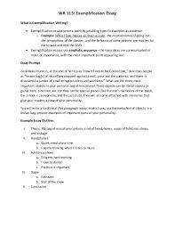 pamphilon essay topics argumentative essay online essay