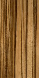 Used Kitchen Cabinets San Diego San Diego Custom Cabinets Wood Cabinet Options Cherry Cabinets