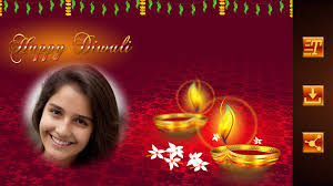 Personalized Pictures With Names Diwali Photo Greetings Android Apps On Google Play