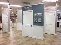 furniture interior door frame home depot outside doors indoor