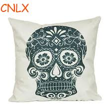 Best Halloween Gifts Halloween Gifts For Adults Promotion Shop For Promotional