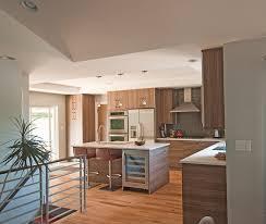 kitchen design boulder lead construction denver co construction and remodeling
