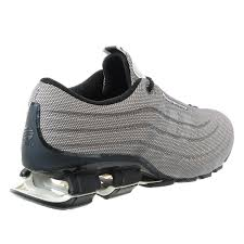 porsche shoes porsche design bounce s4 running shoes style guru fashion