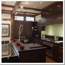 cool kitchen ideas for small kitchens kitchen ideas for small kitchens design kitchen layouts table