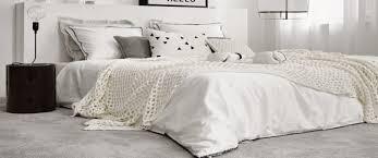 Schlafzimmer Teppich Oder Kork Teppichboden U0026 Teppichfliesen Wotex