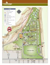 Colorado On The Map by Map Directions U0026 Transportation The Colorado Chautauqua Association