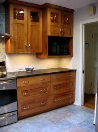 kitchen cabinet depths kitchen cabinet depth kitchen design