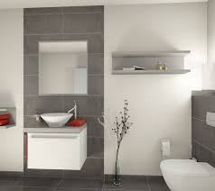 bodenfliesen für badezimmer badezimmer fliesen grau und anthrazit edgetags info