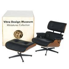 eames lounge chair review eames lounge chair reproduction reviews