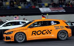 volkswagen sports car powerful volskwagen race cars photos volskwagen racing cars