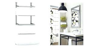 bathroom towel holder ideas bathroom towel ideas best bathroom towel racks ideas on