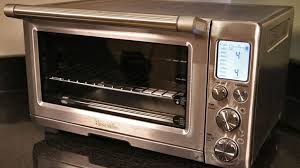 Waring Toaster Ovens Don U0027t Call Them Toasters We Test Out High End Toaster Ovens Cnet