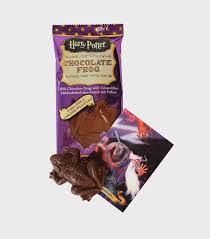 where to buy chocolate frogs frog 3 pack