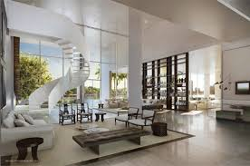 Hibiscus Island Home Miami Design District Miami Beach Homes Chris Dreyfuss At Brown Harris Stevens