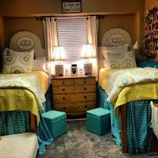 Gallery For Gt Cool Things For Your Room by 37 Best Dorm Images On Pinterest