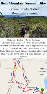 Fryingpan Arkansas Project System Map Southeastern Colorado The 25 Best Map Of Appalachian Trail Ideas On Pinterest Hiking